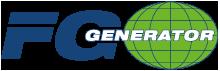 FG Generator