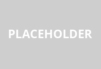 placeholder_faq